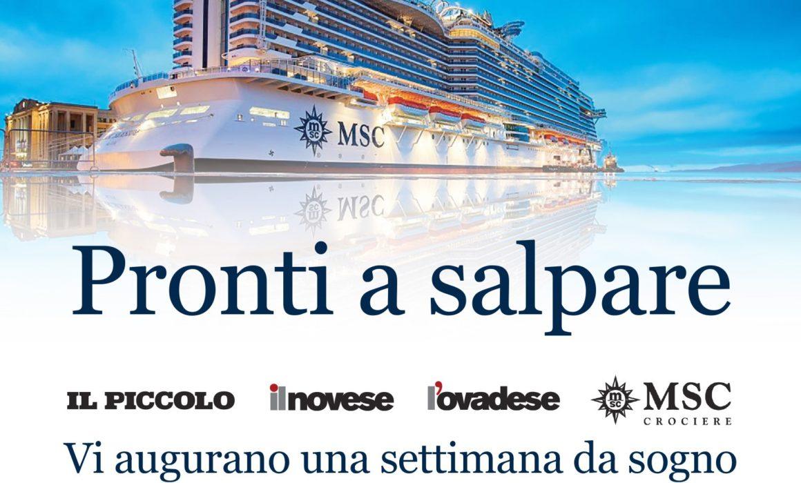 Blog-medial-pubblicita-news-MSC-ilPiccolo-evidenza