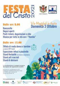 Bolg-Medial-pubblicita-Festa-Cristo-ViaMaggioli-2021