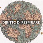 IT-A-CA-Monferrato-blog-medial-pubblicita-2021
